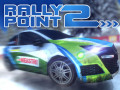 Juegos Rally Point 2