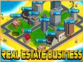 Juegos Real Estate Business