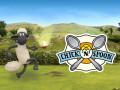 Juegos Shaun The Sheep Chick n Spoon