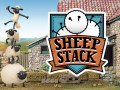 Juegos Shaun The Sheep Sheep Stack