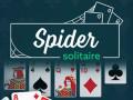 Juegos Spider Solitaire