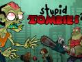 Juegos Stupid Zombies 2