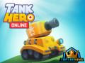 Juegos Tank Hero Online
