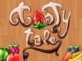 Juegos Tasty Tale