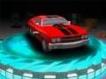 Juegos Terminator Car