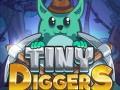 Juegos Tiny Diggers