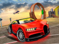 Juegos Top Speed Racing 3D