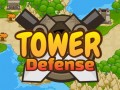 Juegos Tower Defense