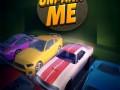 Juegos Unpark Me