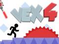 Juegos Vex 4