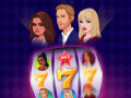 Juegos VIP Slot Machine