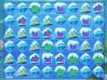 Juegos Winter Frozen