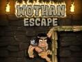 Juegos Wothan Escape